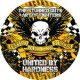 Stuned Guys & Art Of Fighters - United By Hardness
