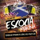 Escocia Makina Vol.2 ( CD )