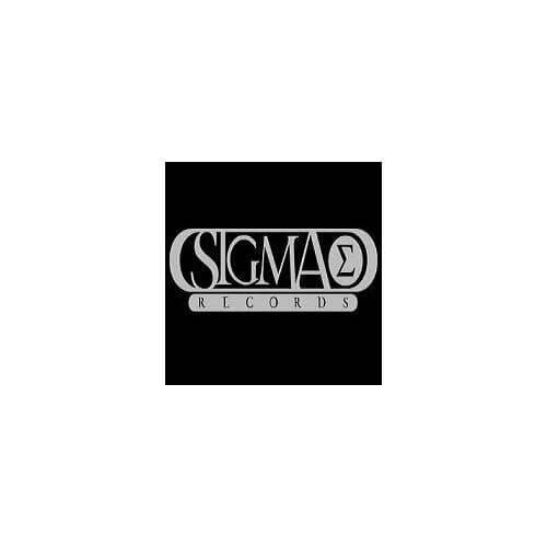Sigmatraxx remix vol.3