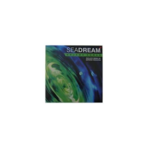 Seadream - Dejame Soñar