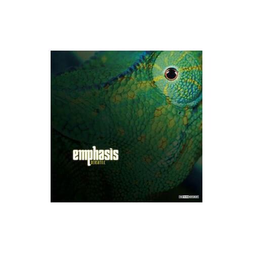 Emphasis - Versatile