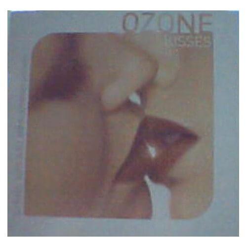 Ozone - Kisses