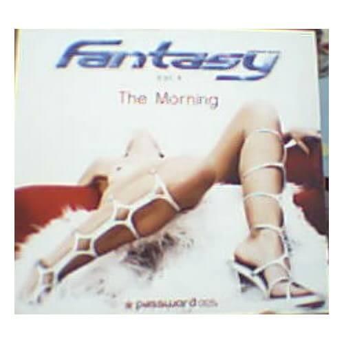 Fantasy Vol.4 - The Morning