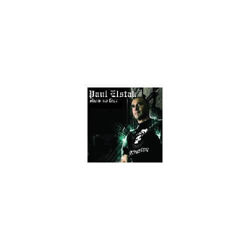 Paul Elstak - Show No Fear