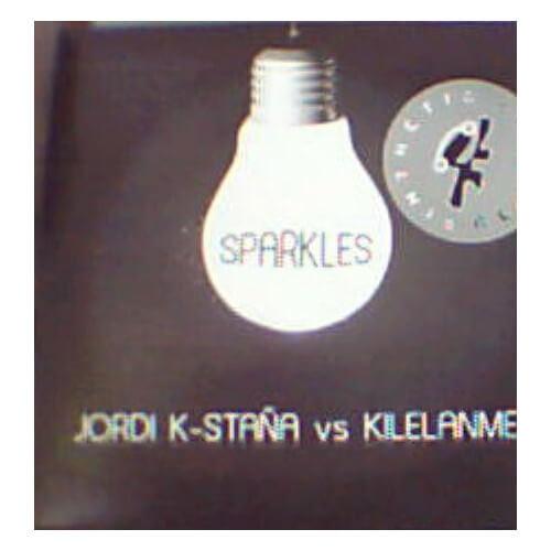 Jordi K-Staña vs Kilelanme - Sparkles