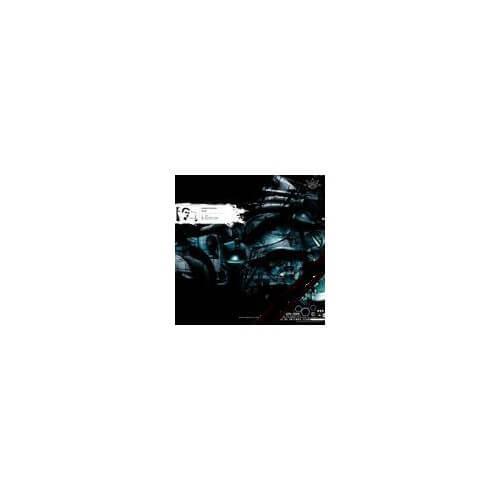 Darkvizion - Rize