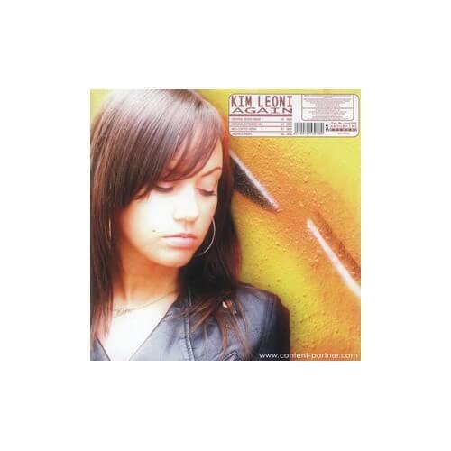 Kim Leoni - Again