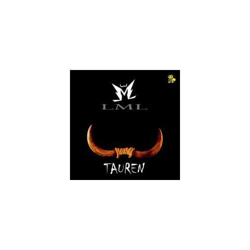 LML - Tauren