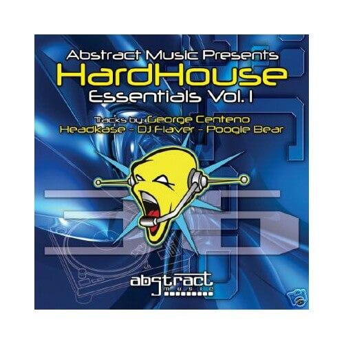 Hardhouse Essentials Vol.1