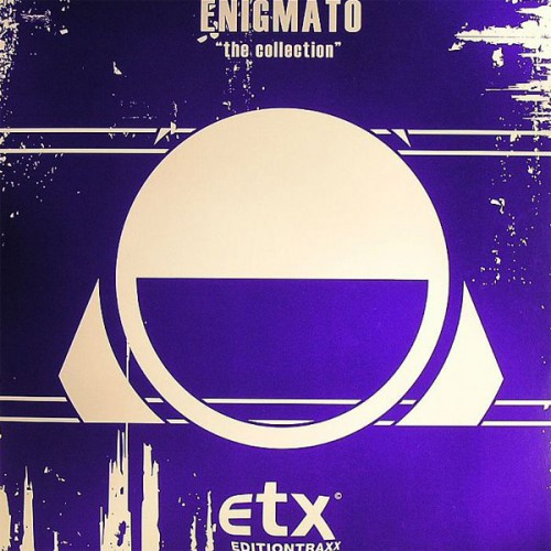 Enigmato - Collection