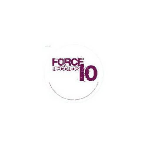 Force 10 Vol.9 Ft Lisa Abbott - Ligaya