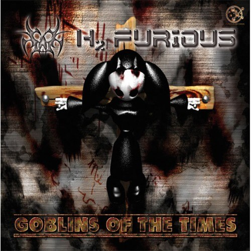 H2 Furious - Globins Of The Times