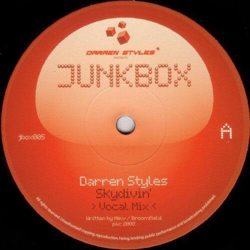 Junkbox 005