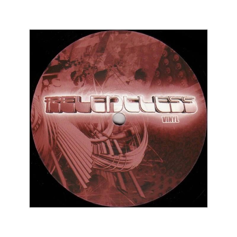 The Scott Bounce EP