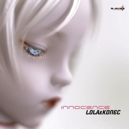 Lola & konec - Innocense