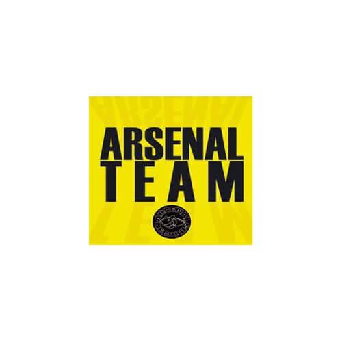 Arsenal Team