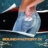 Sound Factory IX
