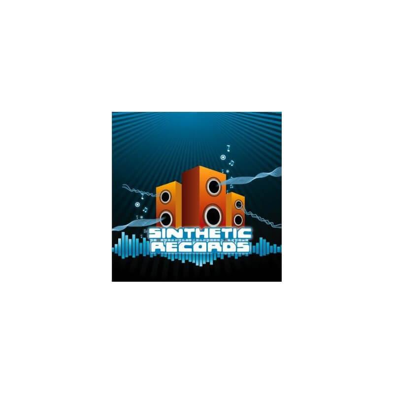 Xavi BCN Hits Ep Vol.2