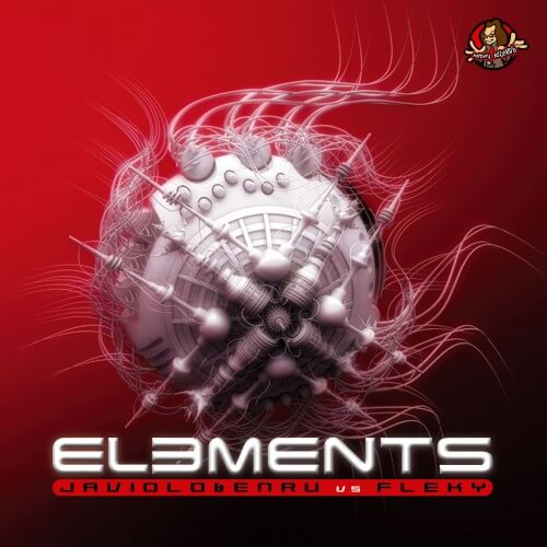 Elements - Javiolo & Enru vs Fleky