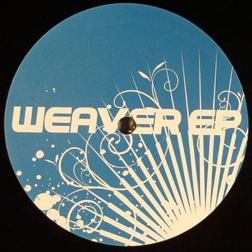 Weaver EP