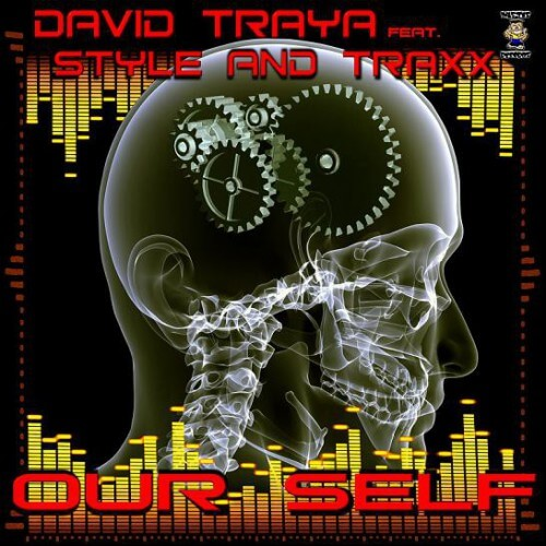Style & Traxx - Our Self
