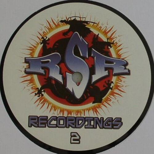 Shinedown + RSR U Ready
