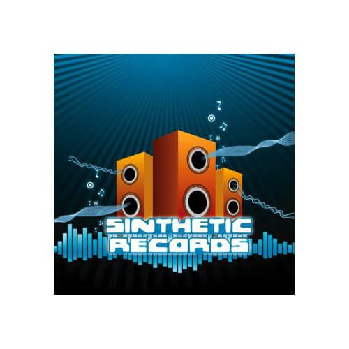 Sinthetic Tracks Vol.1