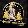 Crazy Bumping Djs Vs Dj Wers - Say It (oferta!)