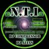 Alias & Compresor - NTI
