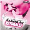 Karmen Dj - Naturally (oferta!)