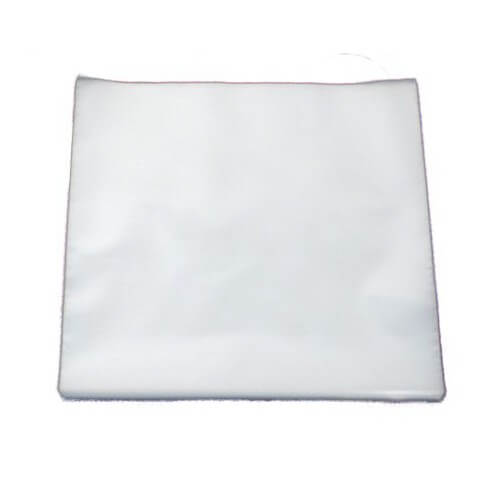 Pack 10 Fundas PVC cubreportadas