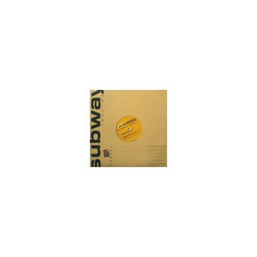 Subway 200 EP