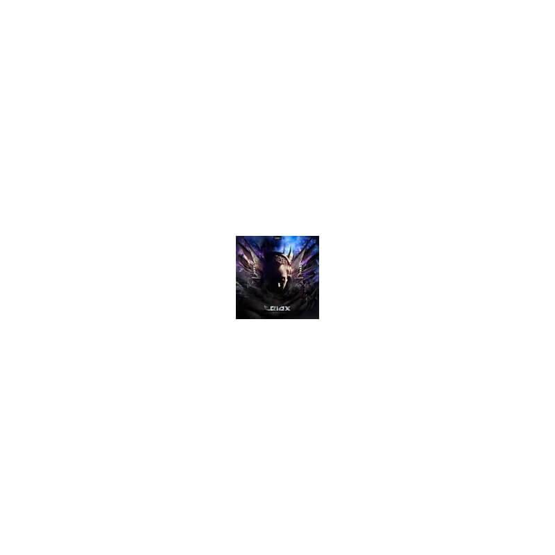 Triax - Audioslave