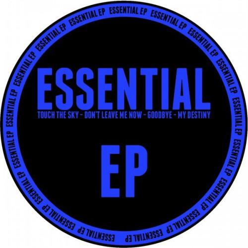 Essential EP
