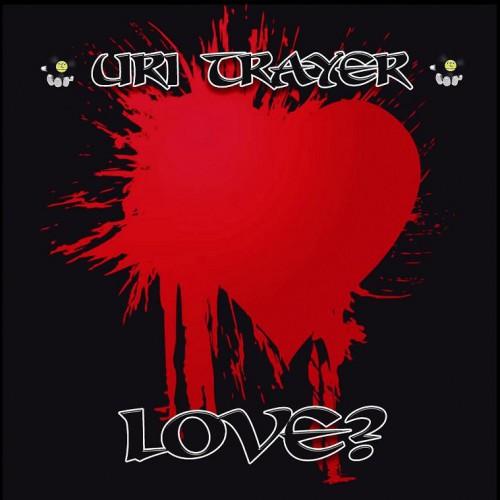 Uri Trayer - Love