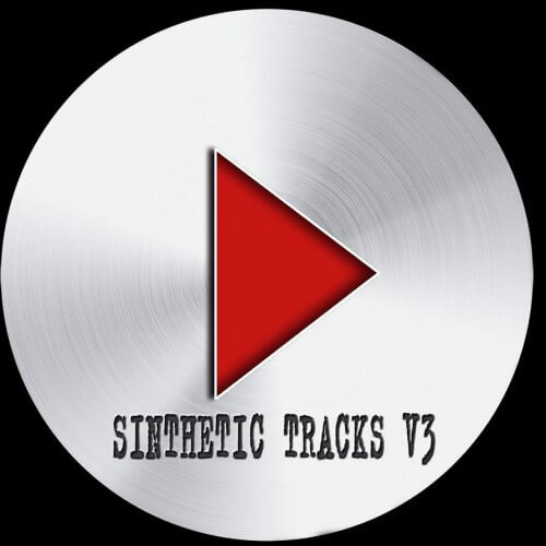 Sinthetic Tracks V3