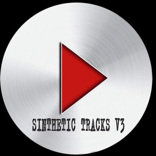 Sinthetic Tracks V3