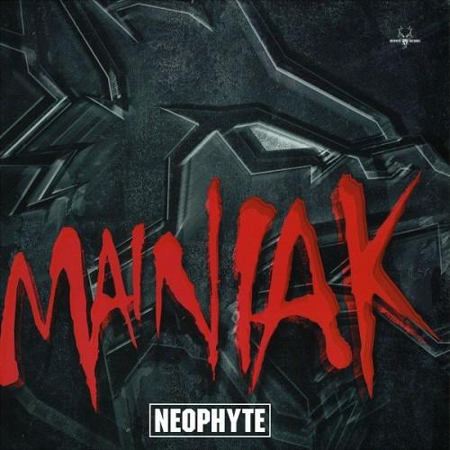 Neophyte - Mainiak
