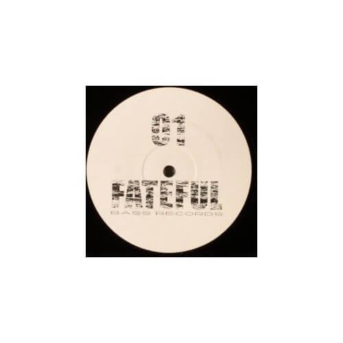 Jim Noizer - Noizer EP