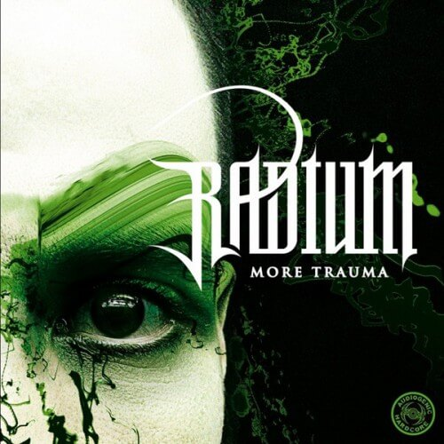 Radium - More Trauma