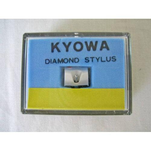 Aguja Kyowa - Stanton 500