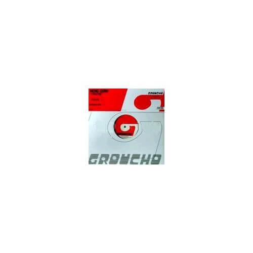 grc035