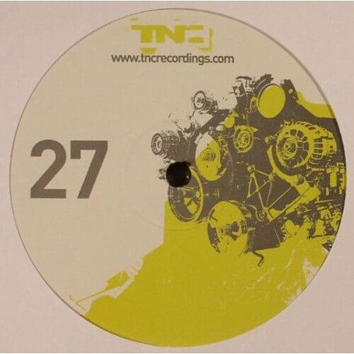 tnc027