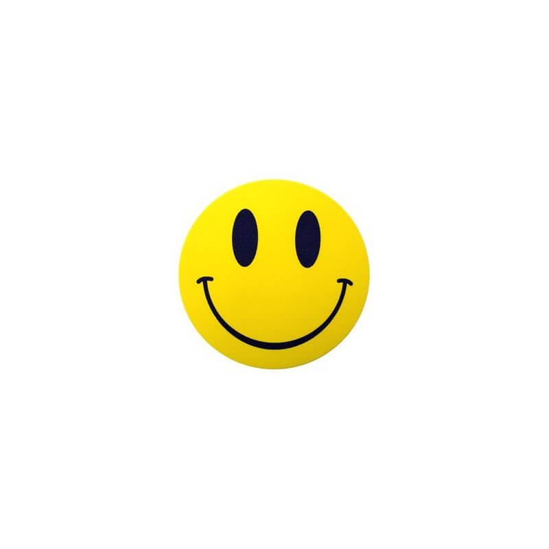 Pareja Patinadores Smiley
