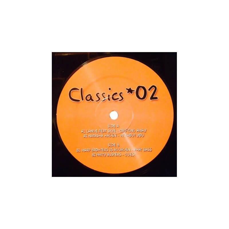 Classics 02