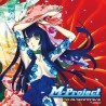 M-Project ‎– No Alternative (CD)