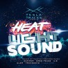 Tesla Tracks - Heat Light Sound (2CD's)