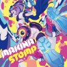 Makinastomp Vol.1 (CD)