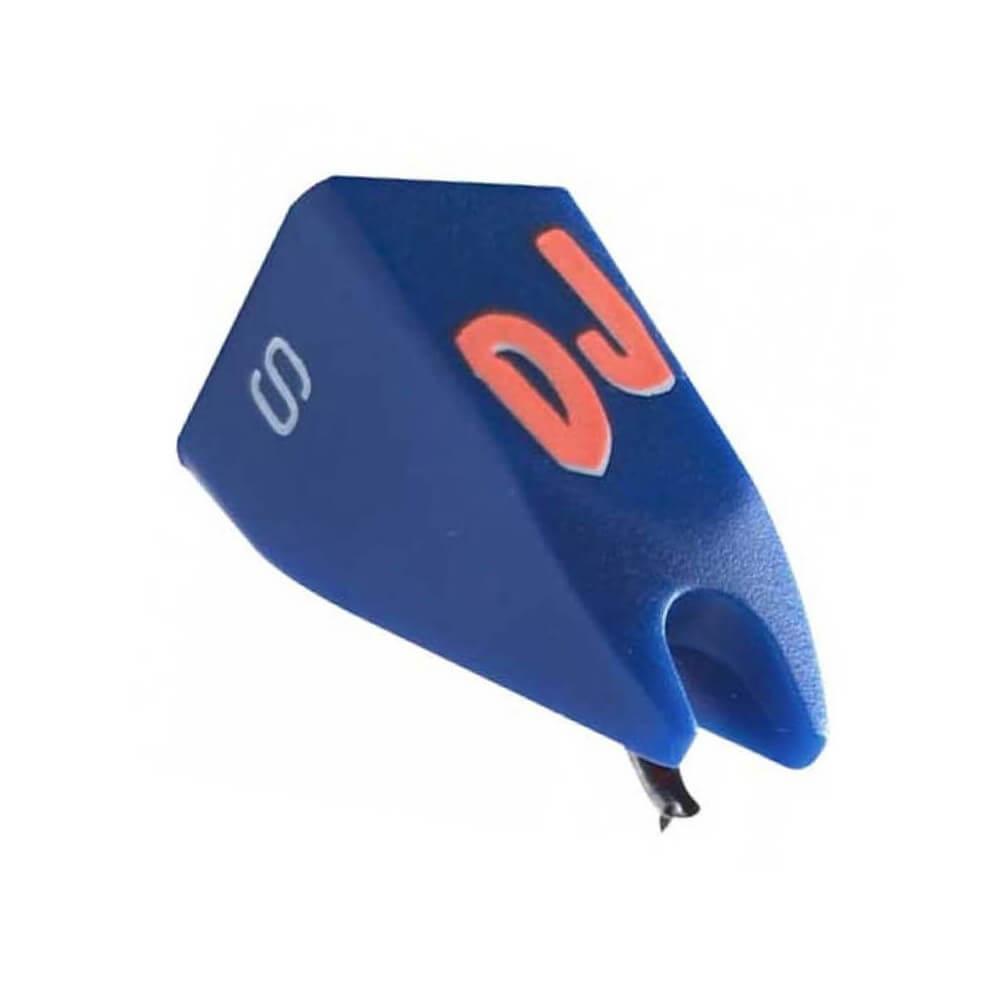 Ortofon DJ S Aguja