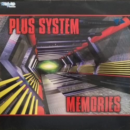 Plus system - Memories